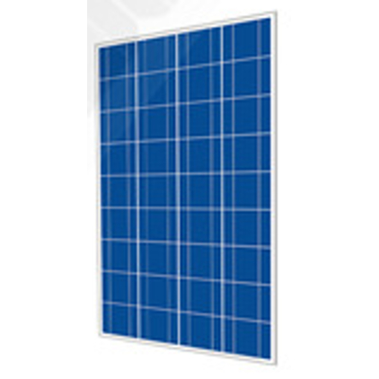Cinco solar panel 100 watt