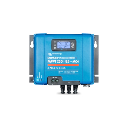 Victron SmartSolar 250V/85A TR MPPT Charge Controller