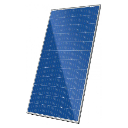 Canadian Solar Panel 265 Watt