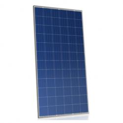 Canadian Solar Panel 330 Watt