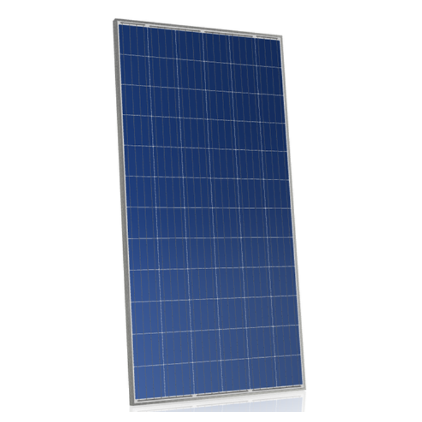 Canadian Solar Panel 330 Watt