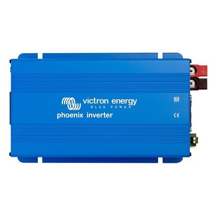 Victron Phoenix 48/350 Inverter