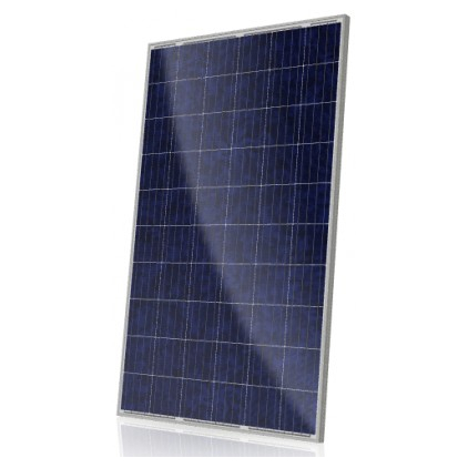 Canadian Solar Panel 270Watt