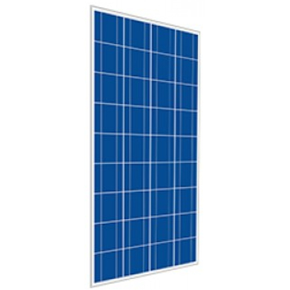 Cinco Solar Panel 155 Watt