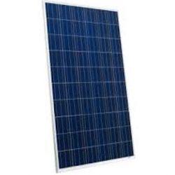 Enersol (by Solaire) Solar Panel 300 watt