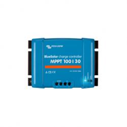 Victron BlueSolar MPPT 100/30 (12/24V-30A)