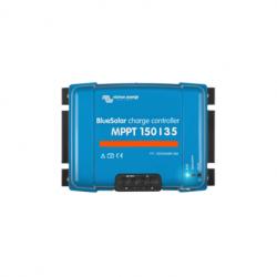 Victron BlueSolar MPPT 150/35 (12/24/48V-35A)
