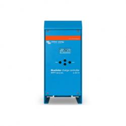 Victron BlueSolar MPPT 150/85 (12/24/36/48V-85A)